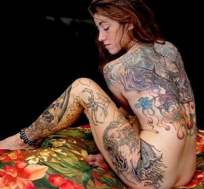girl-full-body-tattoo