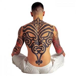 tribal-tattoos-300x300