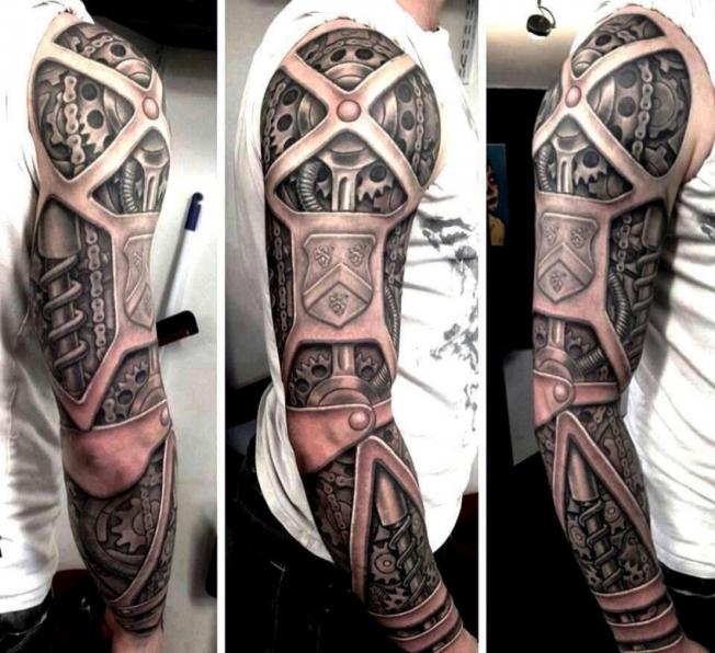 very-cool-sleeve-tattoo-ht-1bd64593-sz850x777-animate