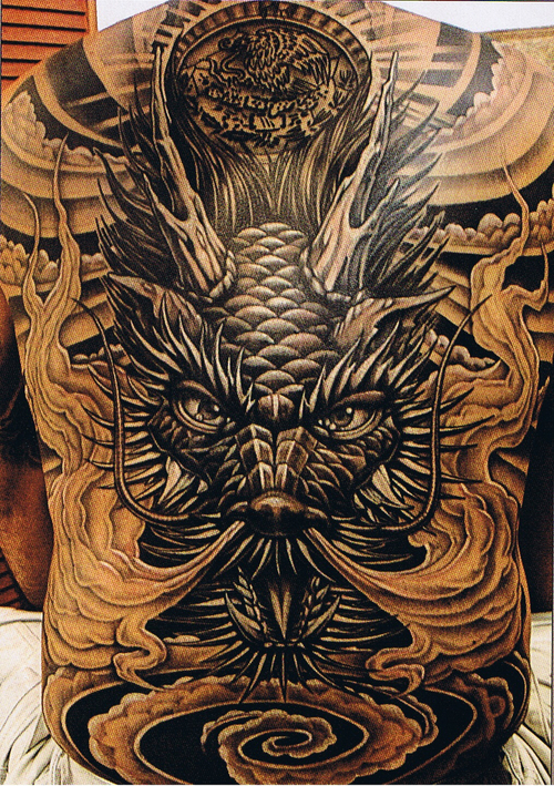 dragon-tattoo-ideas-8