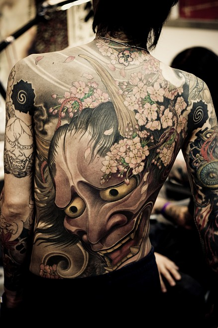 shige_japanese_tattoo_back_piece