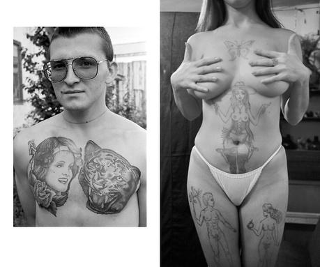 Tattoo_V2_spread_1_jpg_460x383_q95