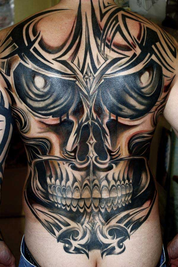 Tribal-Tattoos-And-Their-Meanings-For-Men