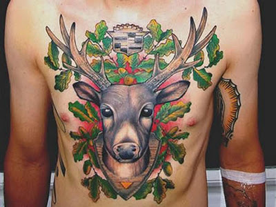 christmas-themed-tattoos--large-msg-132397091157