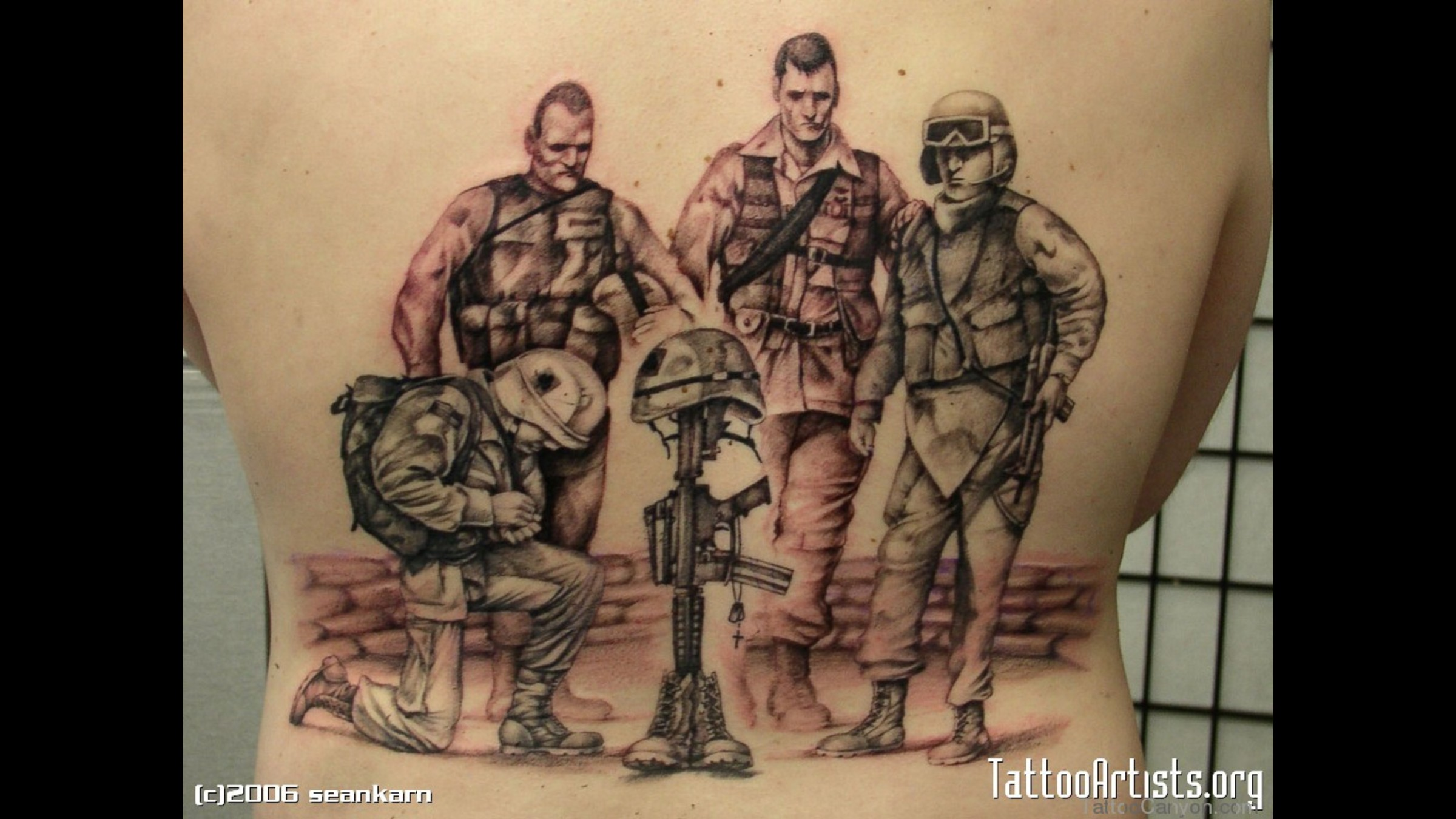 tattoo designs army images for tatouage. Black Bedroom Furniture Sets. Home Design Ideas