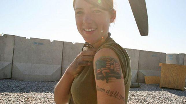 abc_kristin_morely_tattoo_130924_2_16x9_992