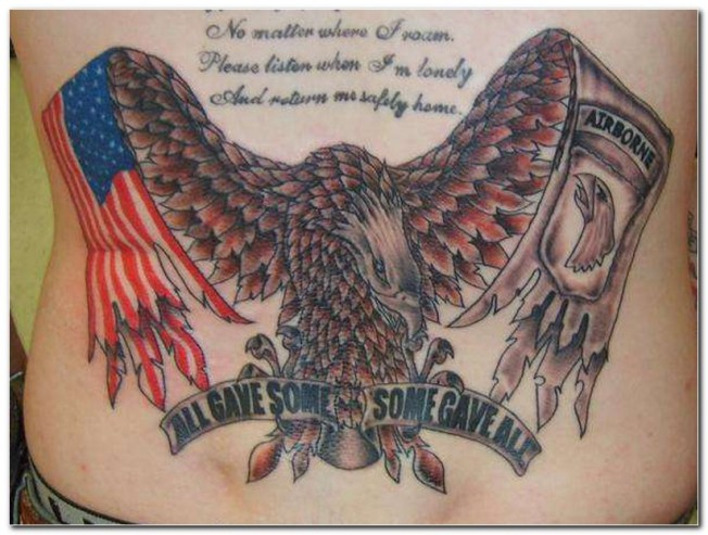 us-army-eagle-tattoo-on-back